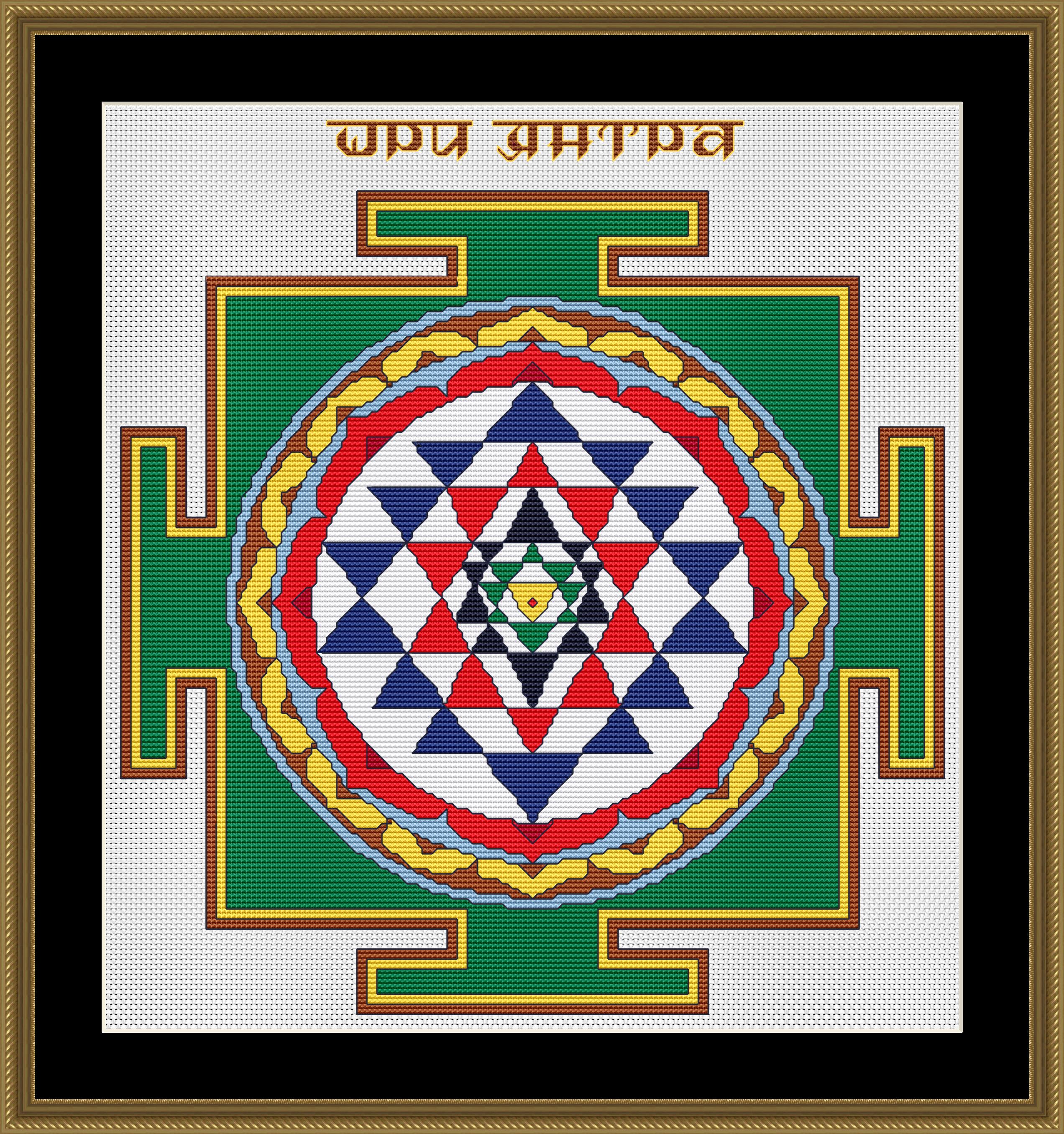 shri-yantra-znachenie-8