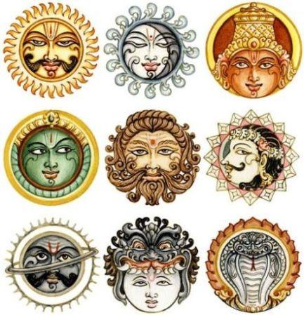 simvoly-planet-v-astrologii-ix-oboznacheniya-xarakteristiki-i-osobennosti-3