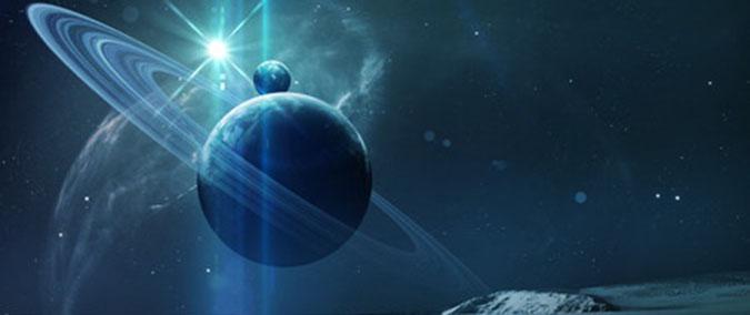 simvoly-planet-v-astrologii-ix-oboznacheniya-xarakteristiki-i-osobennosti-4
