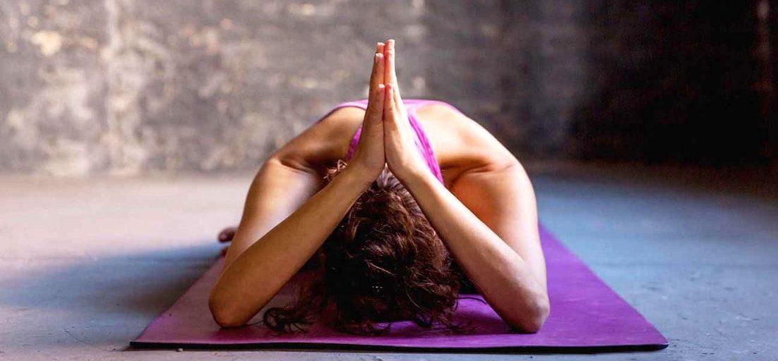 yoga-dlya-pohudeniya-dlya-nachinayushih-3