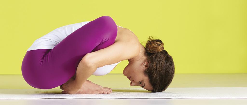 yoga-dlya-pohudeniya-dlya-nachinayushih-6