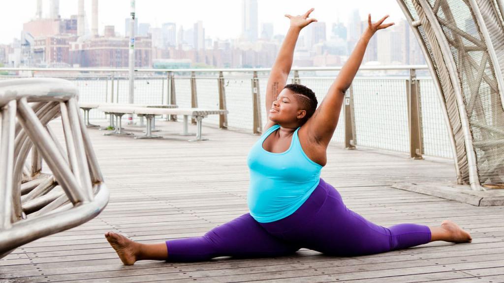 yoga-dlya-pohudeniya-dlya-nachinayushih