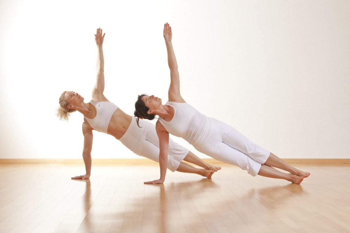 yoga-dlya-zenshin-2