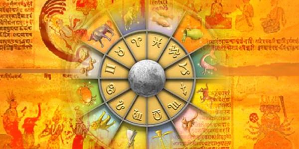 znacheniya-domov-goroskopa-v-astrologii-dzhjotish-za-chto-otvechayut-2